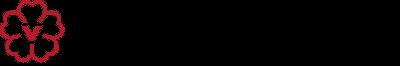 VisaNippon